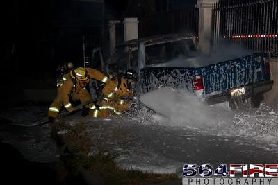 120826 Compton Auto Fire-117