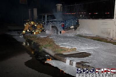 120826 Compton Auto Fire-116