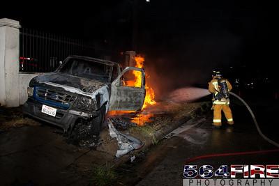 120826 Compton Auto Fire-107