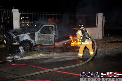 120826 Compton Auto Fire-105