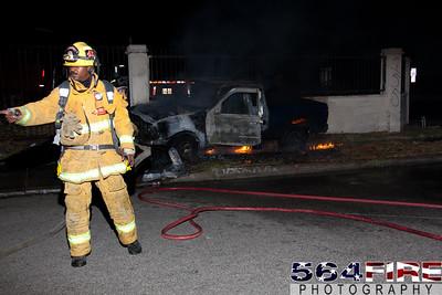 120826 Compton Auto Fire-102