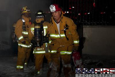 120826 Compton Auto Fire-129