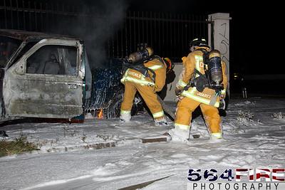 120826 Compton Auto Fire-127