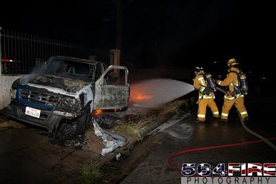 120826 Compton Auto Fire-108