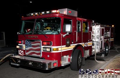 120826 Compton Auto Fire-125