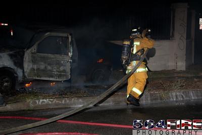 120826 Compton Auto Fire-103