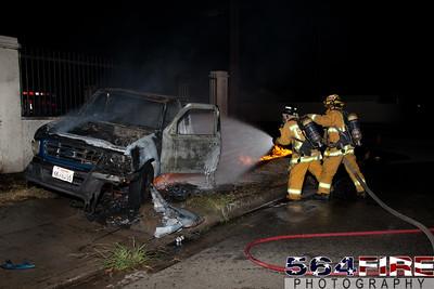 120826 Compton Auto Fire-111