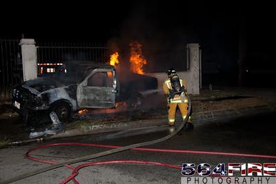 120826 Compton Auto Fire-104
