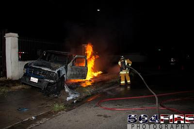 120826 Compton Auto Fire-106