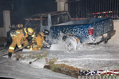 120826 Compton Auto Fire-119