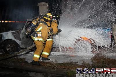 120826 Compton Auto Fire-113