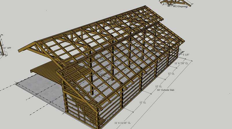 """All the pictures on this date came from a """"recovered"""" file that saved that Sketchup decided had  LOTS of errors... lots of boards disappeared ..missing.. virtually started over... 10/22/2019"""