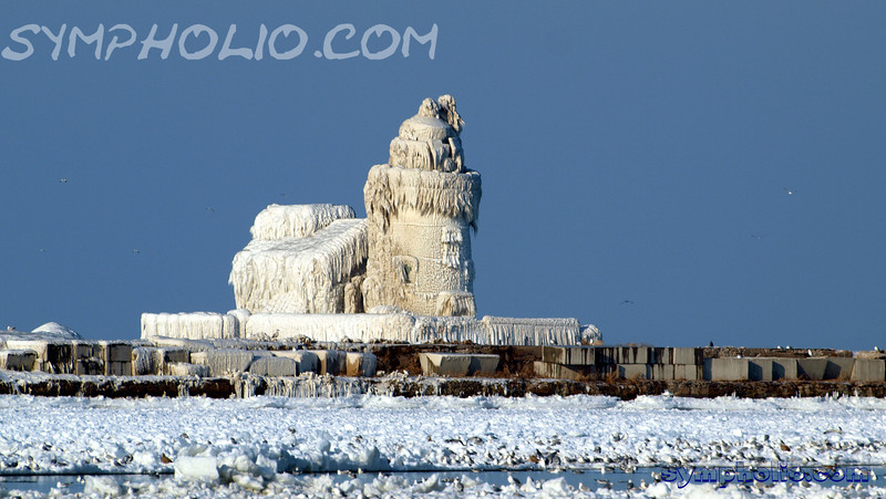 BCTHD101229-BE-1 - Lighthouses - Ice House