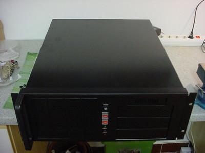 DSC08678