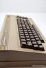 C64 Case