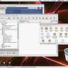12/9/2004 Laptop Screenshot