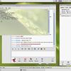 8/22/2004 Laptop Screenshot