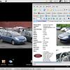6/7/2005 Laptop Screenshot