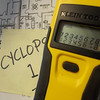 656067 Cyclops1 test PASS 1