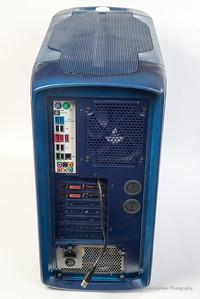 James PC-5105