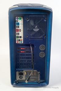 James PC-5103