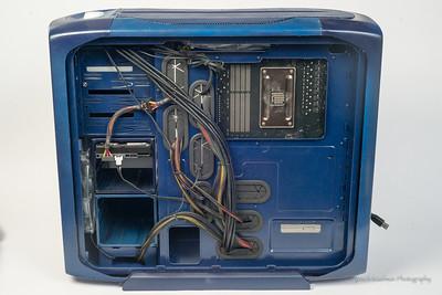 James PC-5107