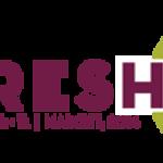 FRESH 15 Race Logo P2
