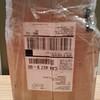 SSD TigerDirect-10292013-174634