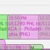 Screen shot 2011-03-28 at 8 14 08 AM