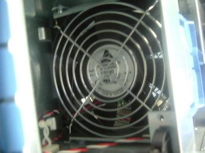 PowerEdge 1600SC