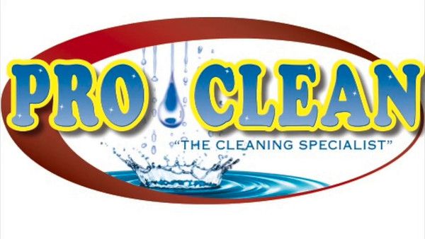 PROCLEANING
