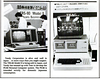 U.S. Report on Tandy Radio Shack in Japan