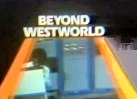 Beyond_Westworld-Opening_features_TRS-80_Model_1