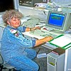 Barbara at Mulga Bills