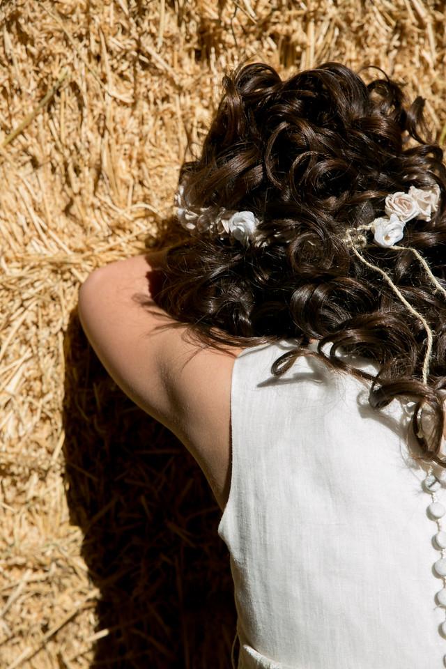 fotografo de comunion - elenirc - elenicfotografia, Reportaje comunion exterior elenircfotografia en Torre Marimon 01