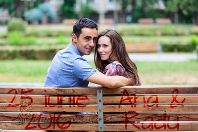 Ana_și_Radu_Parcul_Operei