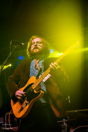 Joel Beaver Band