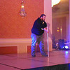 """Connooga 2013 - Saber Idol...... The music in this clip was  by the very talented, Synaptic Flow, and video was donated by Brian Foster ....Thanks again Brian for sharing this with us check out his work at <a href=""""https://www.facebook.com/SynapticFlow"""">https://www.facebook.com/SynapticFlow</a>, and check out his music @ <a href=""""https://soundcloud.com/synapticflow"""">https://soundcloud.com/synapticflow</a>"""