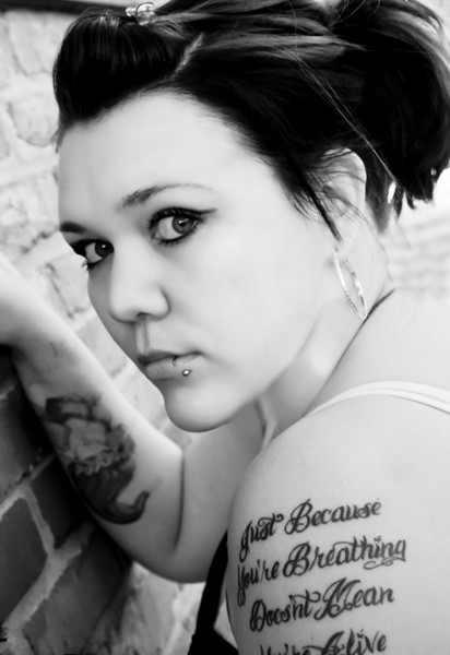 """Dawn Yermasek aka """" Princess Gummybuns""""  - Photographer/ Owner at DMY Photography  423-435-6243. You can check out her work at <a href=""""https://www.facebook.com/letsplayhidethebody"""">https://www.facebook.com/letsplayhidethebody</a>"""