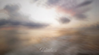 ICM5-Absolute Sea