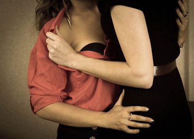 blouse-3427