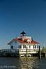 Roanoke Lighthouse, Manteo, NC