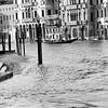 troubled waters (simon & garfunkel)<br /> Venice, 2007
