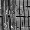 open doors (josh ritter)