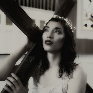 Crucified II