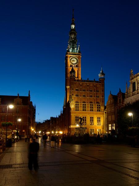 OPol Gdansk 72