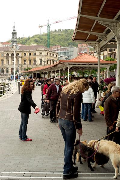 OSP Bilbao 2010 187 copy