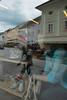OAu Gmund 11 2013