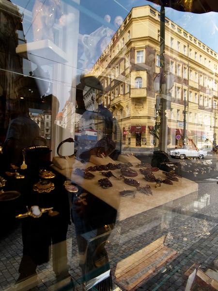 Prague 983