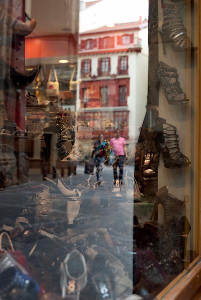 OSp Bilbao 2010 21 copy